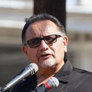 Ron Herrera